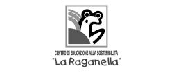 centro educazione alla sostenibilità la raganella