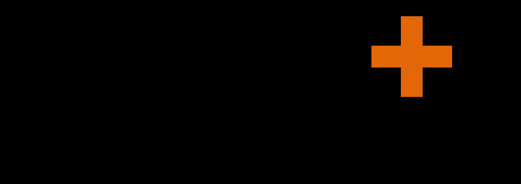 loghi casa più versione principale
