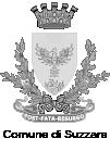 Logo ufficiale del Comune di Suzzara
