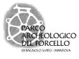 Logo Parco Archeologico del Forcello