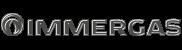 Immergas logo