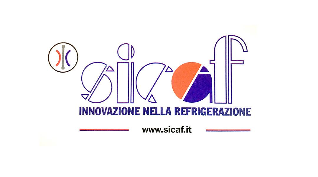 Sicaf logo vecchio