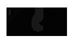 Sicaf logo