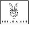Belle Amie logo principale
